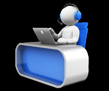 CBT eLearning development